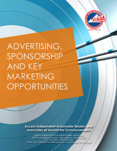 VIADA 2019 Marketing Ops Brochure