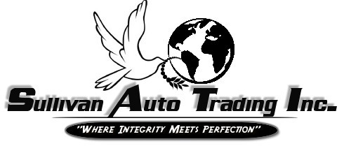 Dealer Day Educational Sessions – Virginia Independent Auto